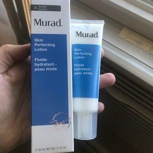 Other - Murad moisturizer